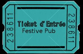 [Offres] Les Tickets d'entrées colorés Fp_tic11