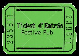 [Offres] Les Tickets d'entrées colorés Fp_tic12
