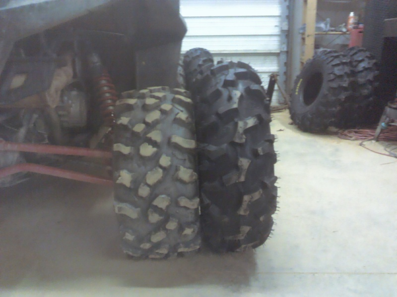 28's or 30's 2013-111