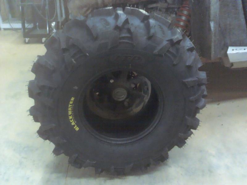 itp tire 2013-124