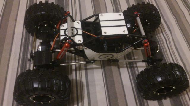 nouveau crawler dans la team Dsc_4010