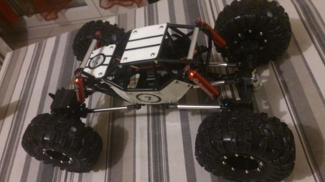 nouveau crawler dans la team Dsc_4013