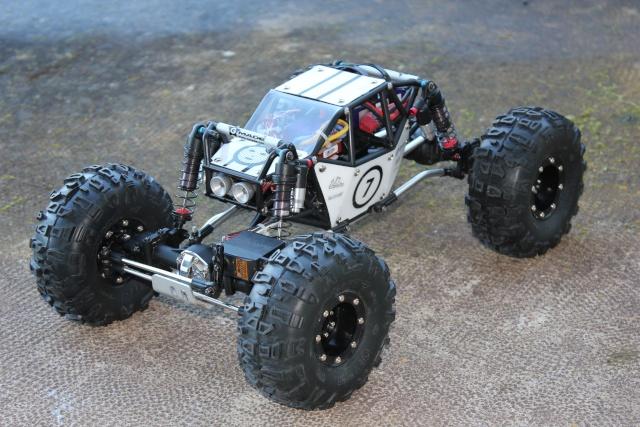 nouveau crawler dans la team Img_4511
