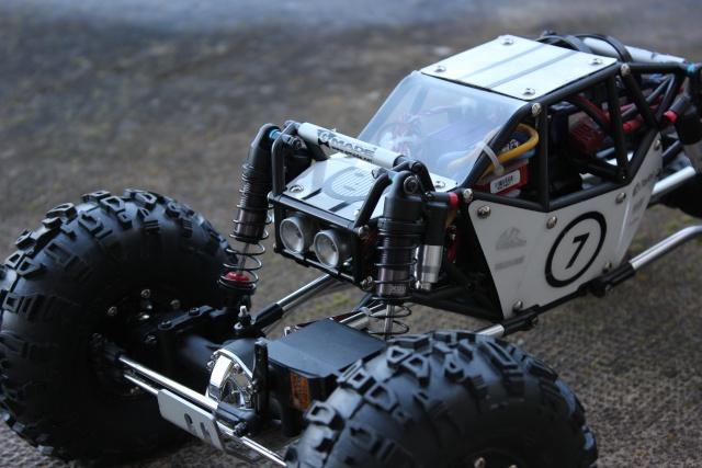 nouveau crawler dans la team Img_4513