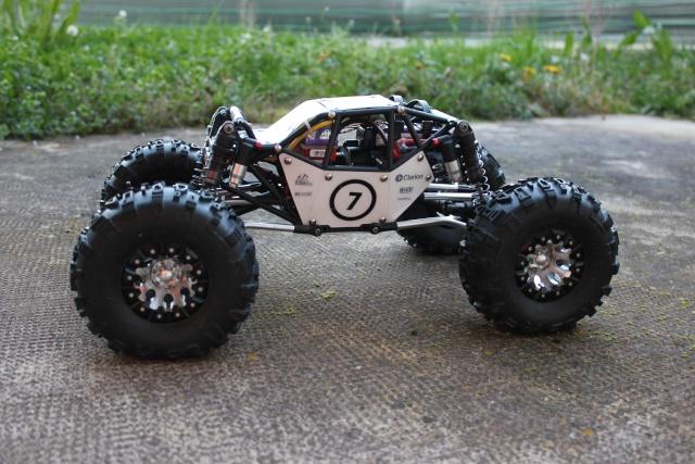 nouveau crawler dans la team Img_4515
