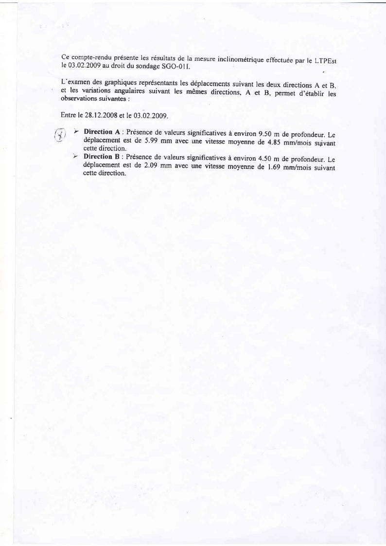 L'AFFAIRE DU GAZ, TOUJOURS SANS ÉPILOGUE Sans_t14
