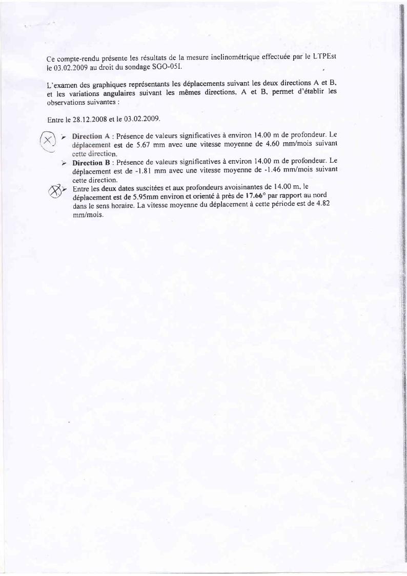 L'AFFAIRE DU GAZ, TOUJOURS SANS ÉPILOGUE Sans_t15