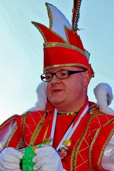 carnaval Belgique Img_5311