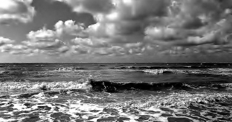 l'ocean P1907110