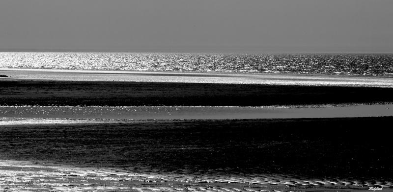 l'horizon P5074010