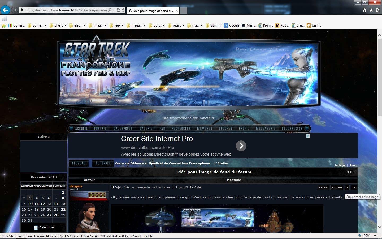 Idée pour image de fond du forum Image112