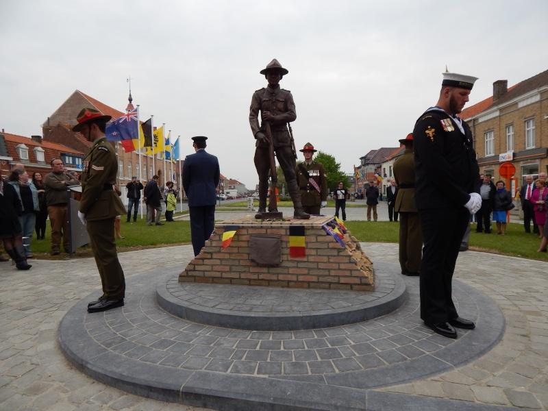 [Commémoration du Centenaire de la Première Guerre -Mondiale] Dscn3410
