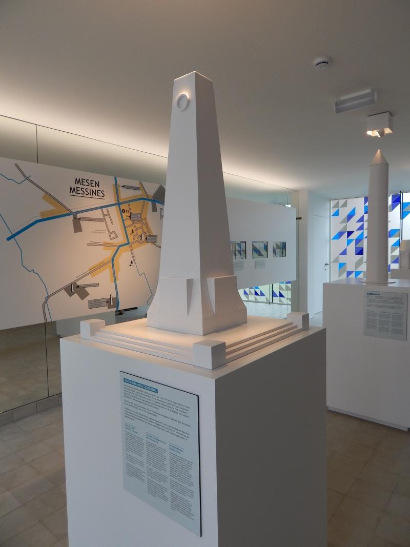 [Commémoration du Centenaire de la Première Guerre -Mondiale] Dscn3517