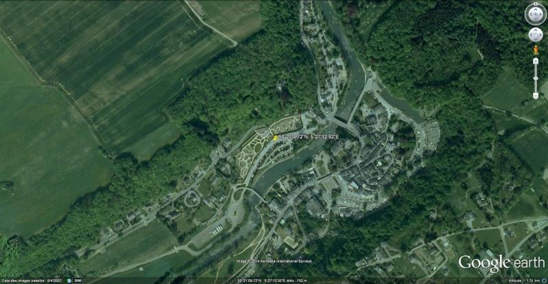 Street View : Les topiaires Topiai11
