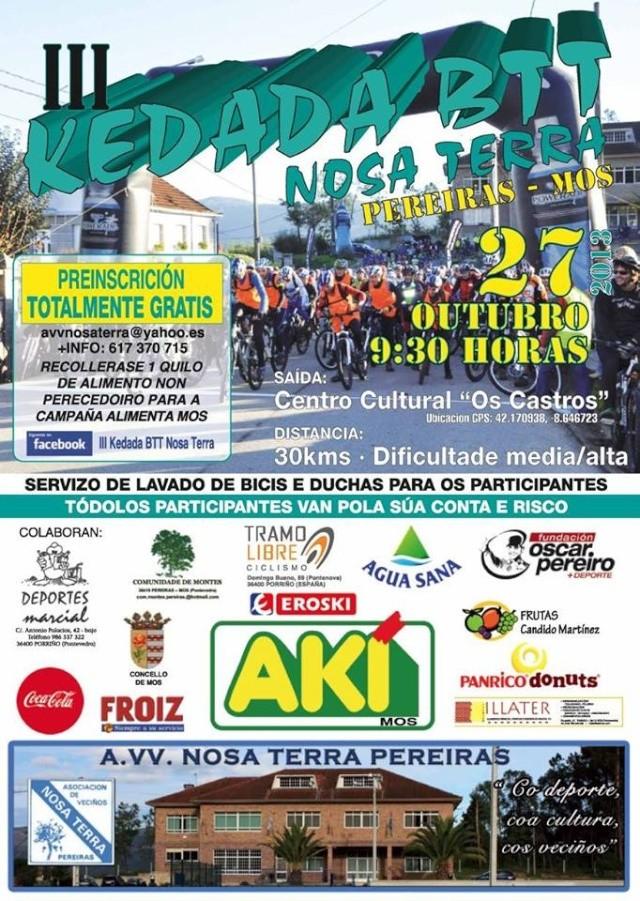III Kedada A Nosa Terra (27/10/´13 Pereiras-Mos) 13952711