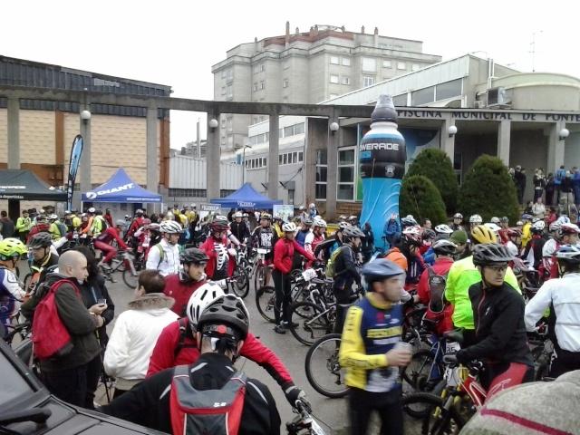 Ruta del Domingo 26/01/´14 (XI Marcha da Rosquilla) 2014-026