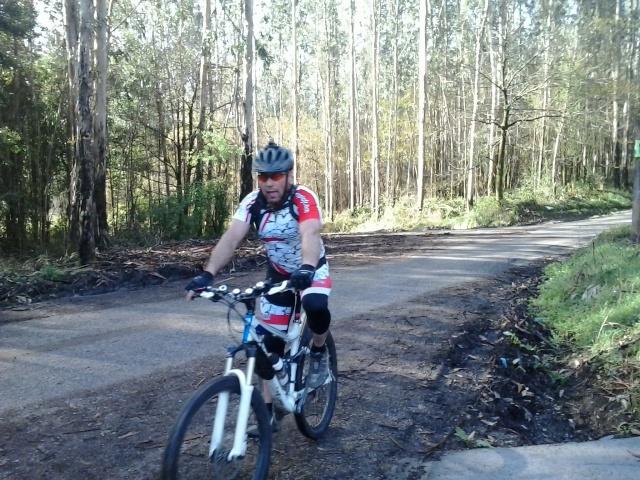 Ruta del Domingo 23/03/´14 2014-090
