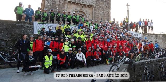 IV KDD Furancheira SAN MARTIÑO (17/11/´13) Furanc10