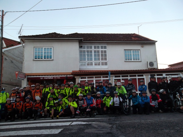 Ruta del Domingo 19/01/´14 (II Aniversario THC Bike) Sam_1821