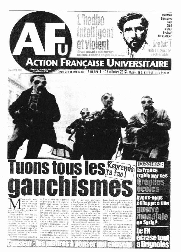 La liberté d'expression - Page 2 Afu11