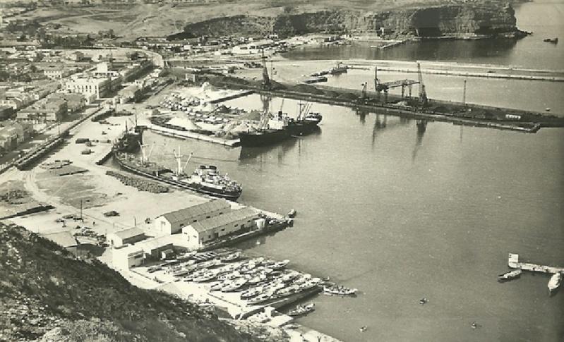 N°69 - Bureau Naval de Nemours 14-nem10