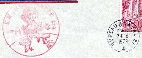 GUEPRATTE (ESCORTEUR D'ESCADRE) 202_0011