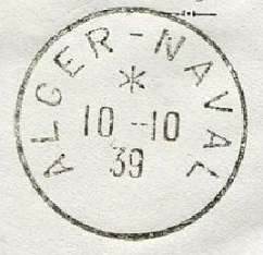 Bureau Naval N° 22 d'Alger 22_alg10