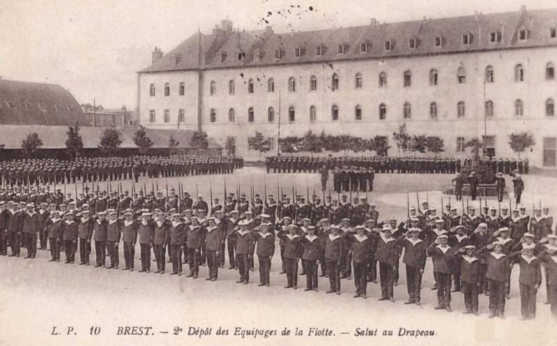 BREST - DEPOT DES EQUIPAGES 247_0010