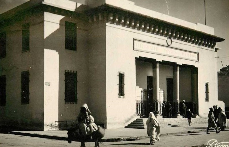 N°61 - Bureau Naval de Safi 269_0010