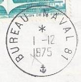 N°81 - Bureaux Navals Embarqués 324_0010