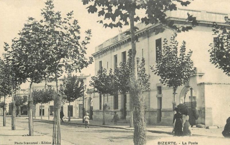 N°58 - Bureau Naval de Bizerte 337_0010