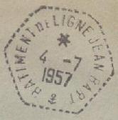 JEAN BART (BÂTIMENT DE LIGNE) 362_0012