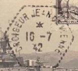 croiseur - JEAN DE VIENNE (CROISEUR) 443_0010