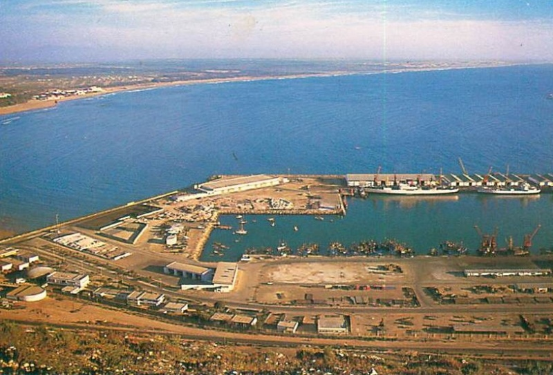 N°98 - Bureau Naval d'Agadir 587_0010