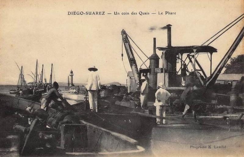 N°89 - Bureau Naval de Diego-Suarez 605_0010