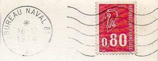 N°81 - Bureaux Navals Embarqués 708_0010