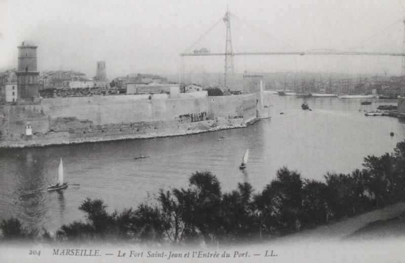 N°64 - Bureau Naval de Marseille 804_0010