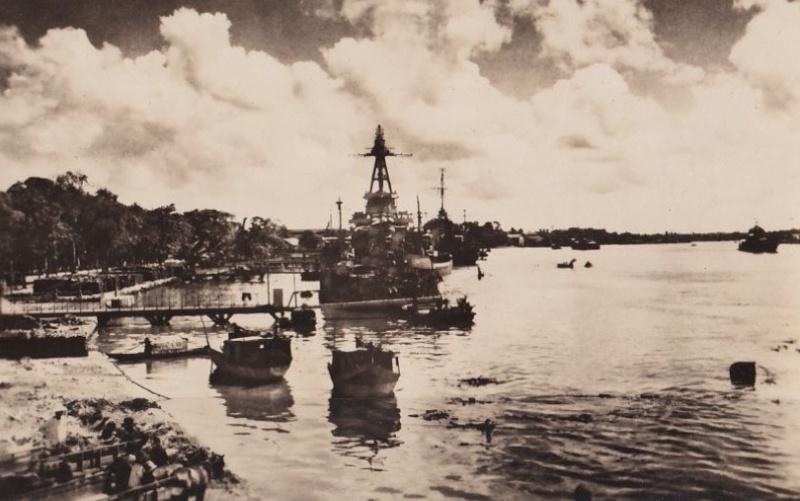 N°91 - Bureau Naval Saïgon 863_0010