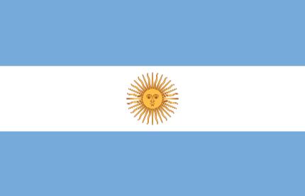 + MARINE D'ARGENTINE + Flag_o11