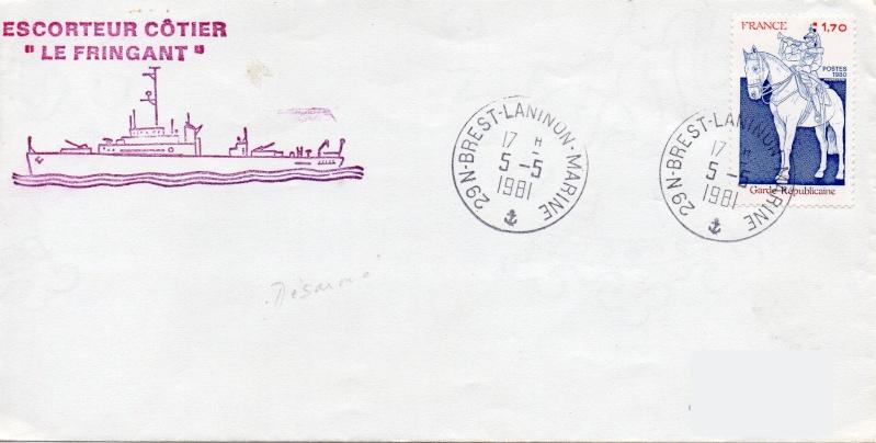* LE FRINGANT (1959/1983) * Img02310
