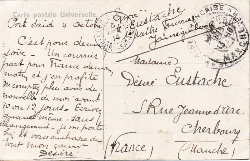 * JAURÉGUIBERRY (1896/1930) * Img07710