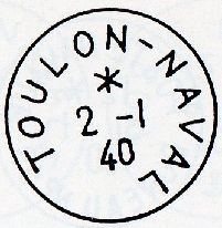 Bureau Naval N° 21 de Toulon Img19110