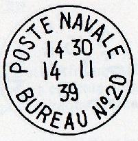 Bureau Naval N° 20 de ROCHEFORT Img20210