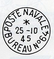 N°64 - Bureau Naval de Marseille Img25310