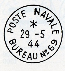 N°69 - Bureau Naval de Nemours Img25510