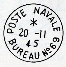 N°69 - Bureau Naval du Caire Img25610