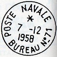 N°71 - Bureau Naval d'Agadir Img25810