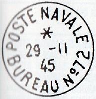 N°72 - Bureau Naval du Havre Img25910