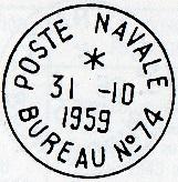 N°74 - Bureau Naval d'Alger Img26110