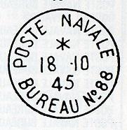 N°88 - Bureau Naval de Cotonou Img27010